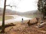 Dana Bradley Hunt-Photography-Legacy Land Team-KW Land Team- KY- Land Realtor-Scott Meredith-52