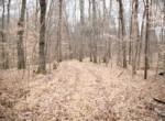 Dana Bradley Hunt-Photography-Legacy Land Team-Kentucky-Real Estate-Land-110