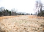 Dana Bradley Hunt-Photography-Legacy Land Team-Kentucky-Real Estate-Land-120