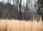 Dana Bradley Hunt-Photography-Legacy Land Team-Kentucky-Real Estate-Land-126
