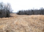 Dana Bradley Hunt-Photography-Legacy Land Team-Kentucky-Real Estate-Land-129