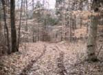 Dana Bradley Hunt-Photography-Legacy Land Team-Kentucky-Real Estate-Land-131