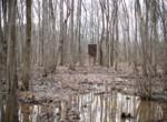 Dana Bradley Hunt-Photography-Legacy Land Team-Kentucky-Real Estate-Land-139
