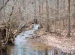 Dana Bradley Hunt-Photography-Legacy Land Team-Kentucky-Real Estate-Land-154