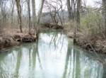 Dana Bradley Hunt-Photography-Legacy Land Team-Kentucky-Real Estate-Land-170