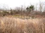 Dana Bradley Hunt-Photography-Legacy Land Team-Kentucky-Real Estate-Land-22