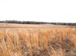 Dana Bradley Hunt-Photography-Legacy Land Team-Kentucky-Real Estate-Land-33