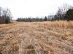 Dana Bradley Hunt-Photography-Legacy Land Team-Kentucky-Real Estate-Land-38