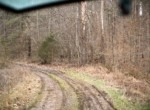 Dana Bradley Hunt-Photography-Legacy Land Team-Kentucky-Real Estate-Land-65