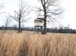 Dana Bradley Hunt-Photography-Legacy Land Team-Kentucky-Real Estate-Land-90