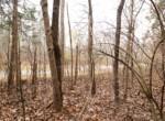 Dana Bradley Hunt-Photography-Legacy Land Team-KW Land Team- KY- Land Realtor-Scott Meredith-28