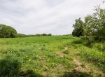 Dana Bradley Hunt-Photography-Legacy Land Team-Real Estate-Land-KY-61