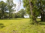 Willis Farm-KY-House-Farm-TImber-Hunting-Land for Sale-Legacy Land Team-Scott Meredith-Real Estate-259