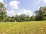 Willis Farm-KY-House-Farm-TImber-Hunting-Land for Sale-Legacy Land Team-Scott Meredith-Real Estate-263